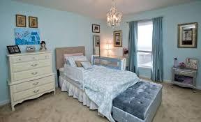 bedroom ideas for teenage girls blue. Plain Girls New Ideas Teenage Girls Bedroom Blue With Girl  On For O