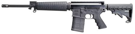 308 Ar Compatibility Chart Windham Weaponry 308 Guide Windham Weaponry Online Ar 15