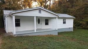 5132 Avis Lane Knoxville TN 37914 Weichert.com - Sold or expired (74592604)
