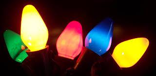 Christmas Lights Christmas Lights Saultonlinecom