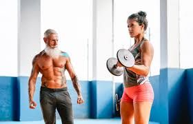 What Is The Optimal Number Of Reps In A Biceps Workout