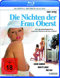 Brigitte Lahaie Adultload.ws Full Length Vintage Films Erotic.