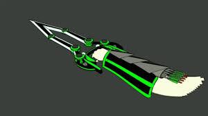 fan made rwby weapons. fan made rwby weapons e