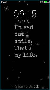 Depressed Sad Live Wallpaper - Sad Live ...