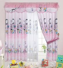 exterior soundproofing. cartoon print blackout baby room curtains children girls boys kids infant soundproof cortinas nursery pink curtains1834 exterior soundproofing t