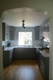 ikea kitchen lighting. Ikea Kitchen Lighting Ceiling Exquisite Original Island Pendant Ideas Lights
