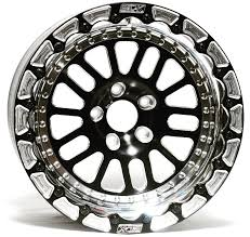 belak industries wheels 17 inch drag wheels belak