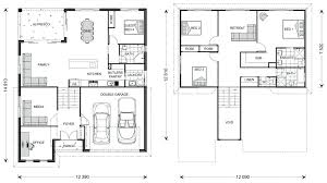 side split level house plans house plans home designs in g j homes