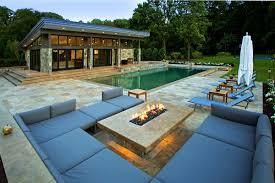 Diy Pool Waterfall Furniture Wonderful Vienna Virginia Pool House Design Dog