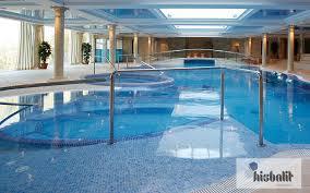 Piastrelle Antiscivolo Per Piscina : Piastrelle per piscina esterna piscine da giardino fuori terra