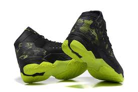 under armour shoes stephen curry all star. quantity: add to bag. men\u0027s under armour ua stephen curry 2.5 \ shoes all star