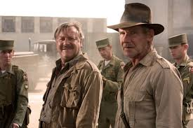 indiana jones and the kingdom of the crystal skull. Beautiful Crystal Indiana Jones And The Kingdom Of Crystal Skull Throughout And The Of