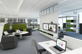 simple office design. Brilliant Office Simple Office Layout Fixes To Strengthen Productivity On Design