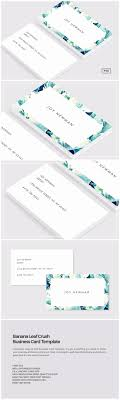 3x5 business cards 45 unique pictures of 3x5 index card template for mac resume