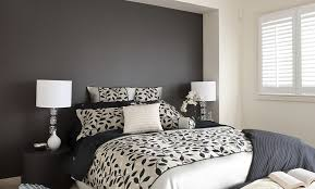 dulux paint ideas as fitted bedrooms dulux paint colours for bedrooms