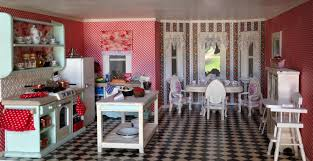 building doll furniture. Once Upon A Doll Collection : Dollhouse Building Furniture G