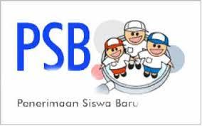 Pengumuman PPDB (Penerimaan Peserta Didik Baru) 2013-2014