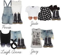 fashion women