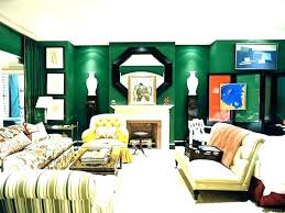 quirky bedroom furniture. Funky Bedroom Furniture Contemporary Quirky Large Size Of E