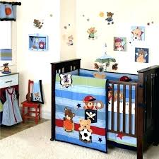 looney tunes bedding sets baby tunes crib bedding baby tunes 4 piece crib bedding set looney
