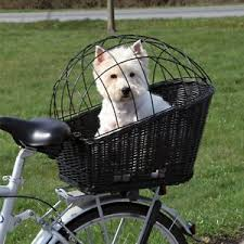 carrier bike. image is loading mounted-bicycle-basket-pet-carrier-bike-cat-dog- carrier bike