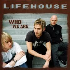 Lifehouse Who We Are 2007 Mediasurforg