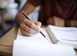 best advice essay best advice essay best website to get narrative essays tips to improve your college essay style