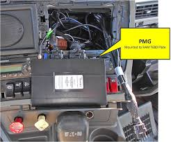 kenworth t680 and t880 standard field installation guide