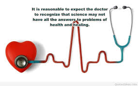 Top Medical Quotes Enchanting Medical Quotes