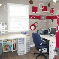 craft room ideas bedford collection. Thumb-size Of Picture Updating And Organizing Craft Room Crafting Supply Craftroom Storage Amp Organization Ideas Bedford Collection