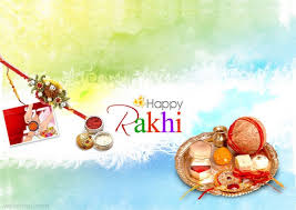 essay raksha bandhan raksha bandhan short essay on rakhi festival classnotes great decoration for special moments ideas top raksha