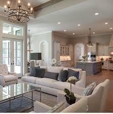 best family room chandelier ideas on living room