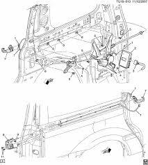 hhr fuse box inside automotive wiring diagrams description 071112tu16 013 hhr fuse box inside