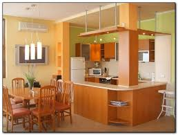 paint colors for small kitchensPaint Color Ideas for Your Kitchen  Home and Cabinet Reviews