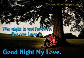 Whatsapp Good Night Status Quotes For Her Good Morning Fun