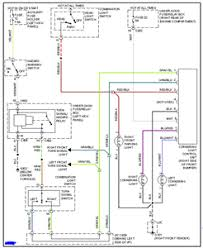 2001 accord turn signal diagram fixya this wiring harness is for an lx other models be different