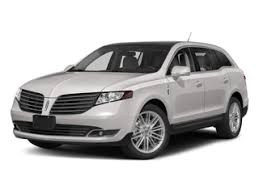 2018 lincoln incentives. interesting lincoln 2018 lincoln mkt to lincoln incentives nadaguides