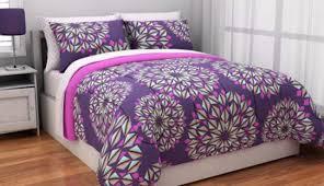 erfly king bla ruffle bedspread target double twin light cotton single bedding set bedspreads asda sets