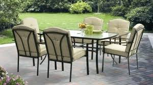 patio furniture clearance. Walmart Patio Table Pallet Furniture As Sets And Luxury Tables . Clearance A