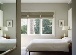 Roman Shades Bedroom Style Collection Custom Inspiration Ideas