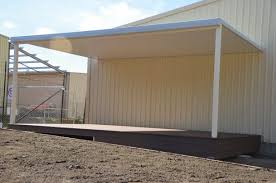 Carports Steel Car Covers Discount Metal Carports Cheap Carport