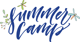 Guide Anchorage Camp Summer News 2018 Daily wOHYqT