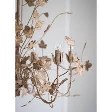midsummer night s dream rustic metal chandelier tap to expand rustic chandelier metal chandelier
