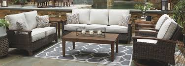 Find 124,372 traveler reviews of the best dallas cafés with outdoor seating and search by price, location and more. Shop For Affordable Outdoor Patio Furniture Sets In Philadelphia Pa