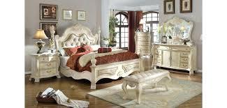 Vintage White Bedroom Furniture Antique White Bedroom Furniture ...
