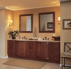 Bathrooms Pinterest Bathroom Cabinets Ideas Pinterest Resmi Bathroom Decoration