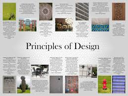 Interior Design Principles - Interior Design