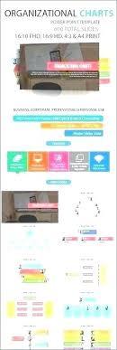 Prezi Org Chart Prezi Resume Template Bookmylook Co