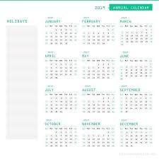 Ppt Calendar 2015 Image Railway Calendar 2015 Image Railway Calendar 2015