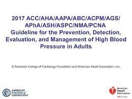 Healthy Blood Pressure Chart American Heart Association Blood Pressure Chart Luxury Blood